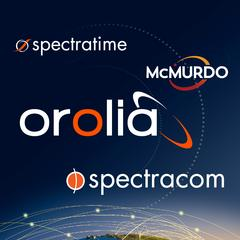 Orolia Global Services